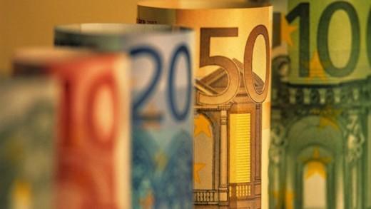 Έκτακτο επίδομα 400 ευρώ σε ανέργους νέους έως 24 ετών