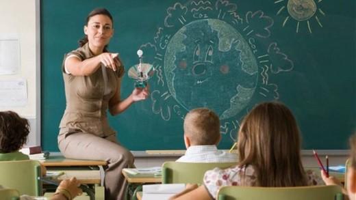 Εμψύχωση και δια βίου μάθηση