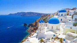 enarksi_programmatos_enisxusi_tis_idrusis_kai_leitourgias_neon_touristikon_mme_featured