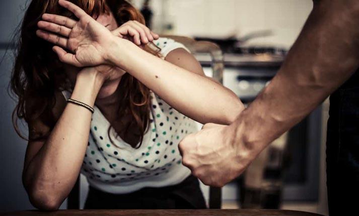 Ενδοοικογενειακή βία: Ψυχολογία του θύματος και του θύτη