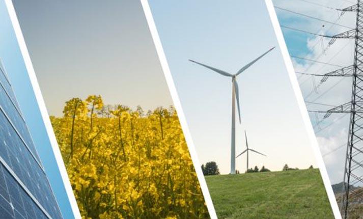 Ενεργειακές κοινότητες: όλα όσα θα θέλατε να ξέρετε