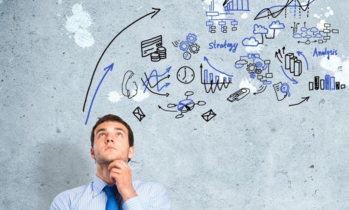 Ενίσχυση της αυτοαπασχόλησης πτυχιούχων τριτοβάθμιας εκπαίδευσης