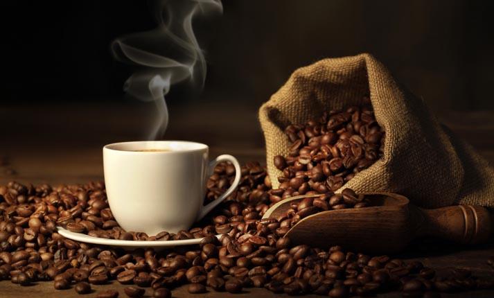Εννιά μύθοι και αλήθειες για τον καφέ