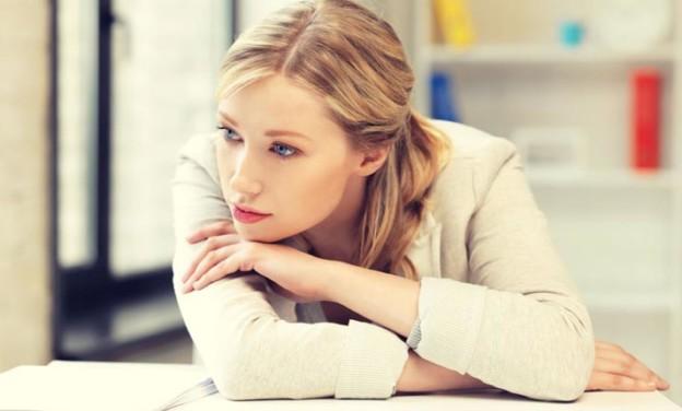 Ενοχή, ένα συναίσθημα που μπορεί να βλάψει τη ζωή μας