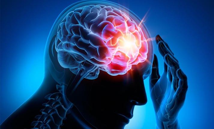 Επιληψία: Πόσο επικίνδυνη είναι για τον ασθενή και τους γύρω του;