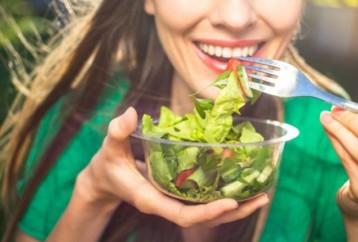 Επιστημονική μελέτη: Αναγκαία η περικοπή κατανάλωσης του κρέατος