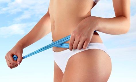 Επιχείρηση bikini: η τελική αναμέτρηση (Μέρος 2ο)