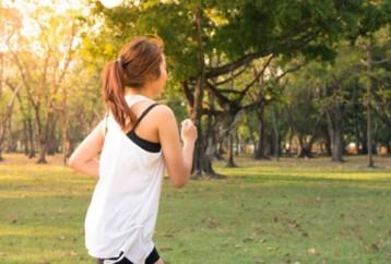 Έρευνα ανατρέπει τα δεδομένα για την εμμηνόπαυση