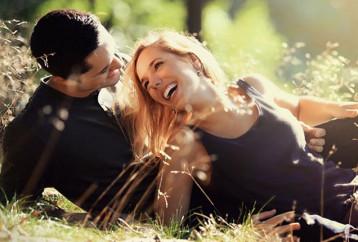 Έρωτας ή ενθουσιασμός; - οι βασικές διαφορές τους