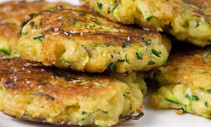 Εύκολες μεσογειακές συνταγές, για μια καλύτερη ζωή