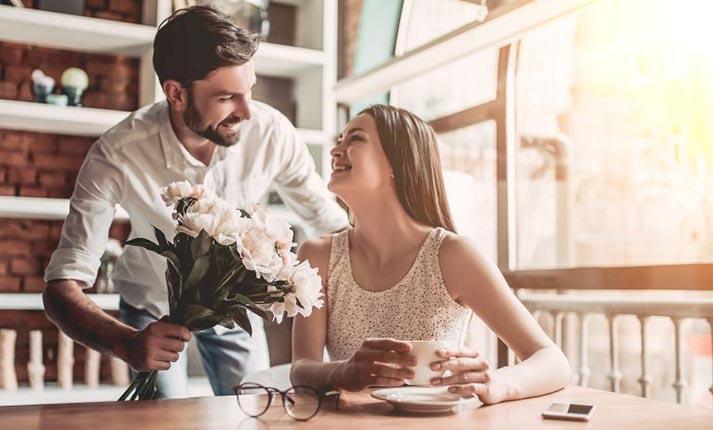 καθολική dating Νέα Ζηλανδία