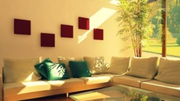 feng_shui_featured