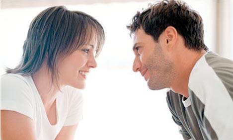 10 κανόνες για dating με την κόρη μου λίστα