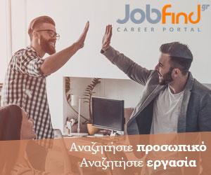 JobFind