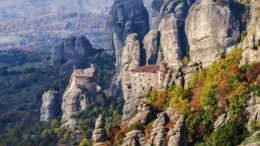 fotografiko_taksidi_sta_meteora_featured