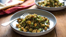 freekeh_to_superfood_pou_afinei_tous_udatanthrakes_se_deuteri_thesi_stin_kardia_mas_featured