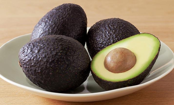 Φρούτα που επιταχύνουν την απώλεια βάρους