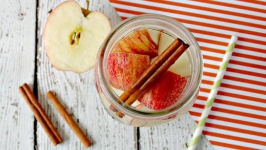 Φυσικές συνταγές για αποτοξίνωση του συκωτιού