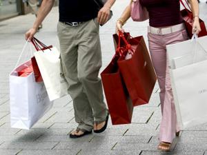 Γάμος: Αποφύγετε τους καυγάδες για τα έξοδα!
