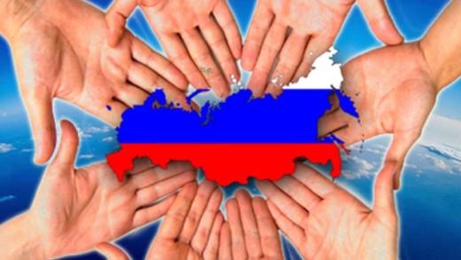 Για ποιους λόγους αξίζει να μάθει κάποιος τη Ρωσική γλώσσα;