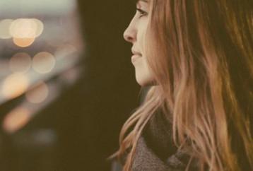 Γιατί είναι τόσο δύσκολη η πίστη στον εαυτό μας;