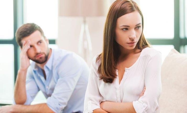 Συμβουλές για dating με έναν συναισθηματικά μη διαθέσιμο άνθρωπο