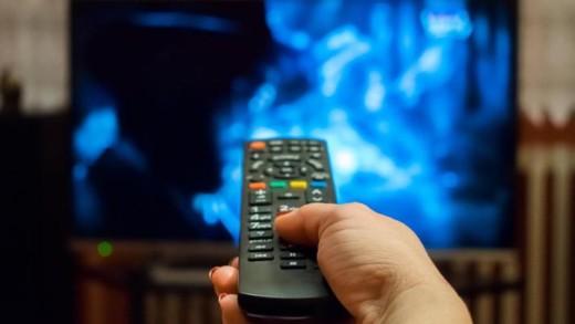 Γιατί η τηλεόραση μπορεί να γίνει βλαπτική;