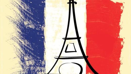 Γιατί να μάθει κάποιος Γαλλικά;