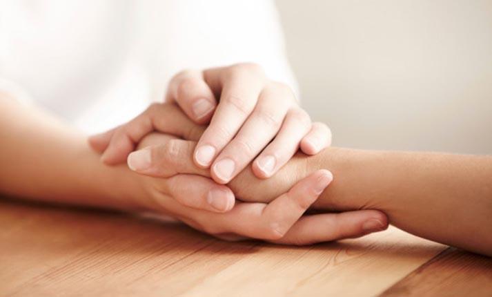 Γνωρίσματα των ανθρώπων με ενσυναίσθηση