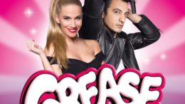 grease_apo_tis_22_dekemvriou_sto_passport_music_theatre_featured