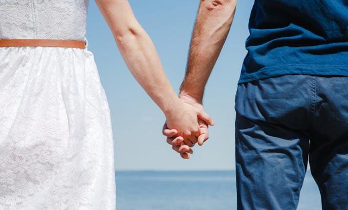Πάνω από 50 dating Κορνουάλη