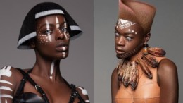 i_afrikaniki_koultoura_mesa_apo_entuposiaka_xtenismata_featured