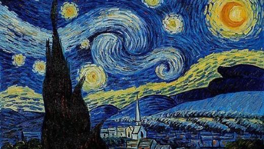Η αξία της τέχνης για την ανθρωπότητα