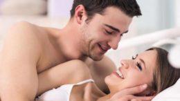 i_aprosdokiti_sumvouli_gia_veltiosi_tis_erotikis_sas_zois_featured