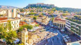 i_athina_i_pio_filokseni_poli_tis_evropis_me_vasi_to_bbc_featured