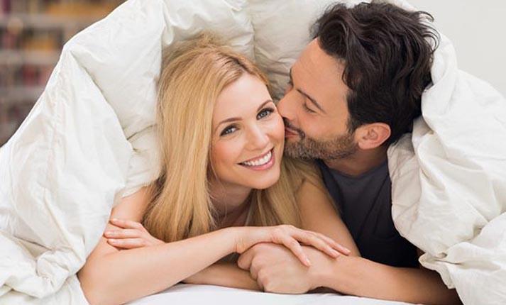 μου σύντροφο ψυχή dating ιστοσελίδα καλύτερη γαλλική ιστοσελίδα dating