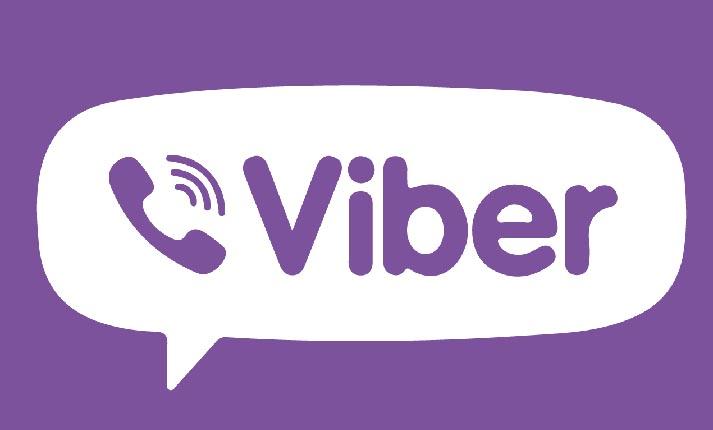Η Ελλάδα αγορά-στόχος για το Viber