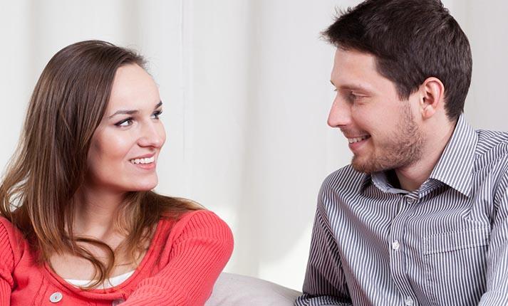 που έβγαινε με άντρα κατά τη διάρκεια του διαζυγίου 65 + site γνωριμιών