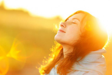 Η ευτυχία μέσα από την φιλοσοφία: ομοιότητες και διαφορές