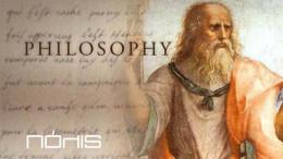 i_filosofia_stin_praksi_diadrastikos_deminariakos_kuklos_sto_polis_featured