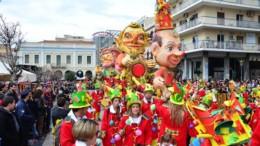 i_istoria_kai_i_ekseliksi_tou_patrinou_karnavaliou_featured