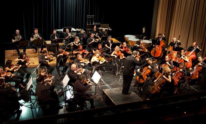 «Η κλασική Βιέννη στην Τεχνόπολη» – Αφιέρωμα στον Wolfgang Amadeus Mozart