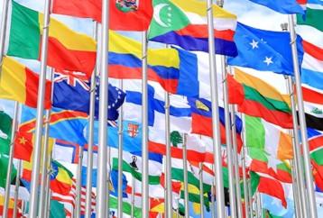 Η ξενομανία και η επίδρασή της στον πολιτισμό μας