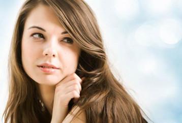 Η μάσκα που θα σώσει τα αφυδατωμένα μαλλιά σας