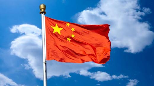 H μεταστροφή της Κίνας μέσα από τους δείκτες του ΑΕΠ της