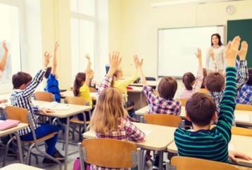 Η πειθαρχία στην τάξη… ο καταναγκασμός μετατρέπεται σε αρετή