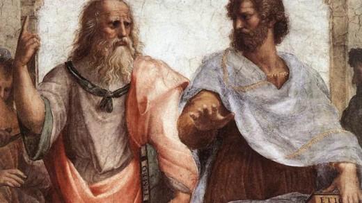 Η Πειθώ στα Αρχαία Χρόνια