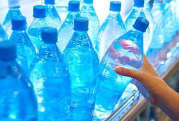 Η ποιότητα του νερού απαραίτητη για την υγεία μας!