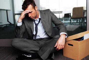 Η «ψυχολογία» της ανεργίας