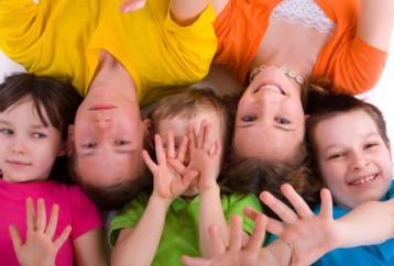 Η ψυχοσεξουαλική ανάπτυξη των παιδιών κατά τον Freud